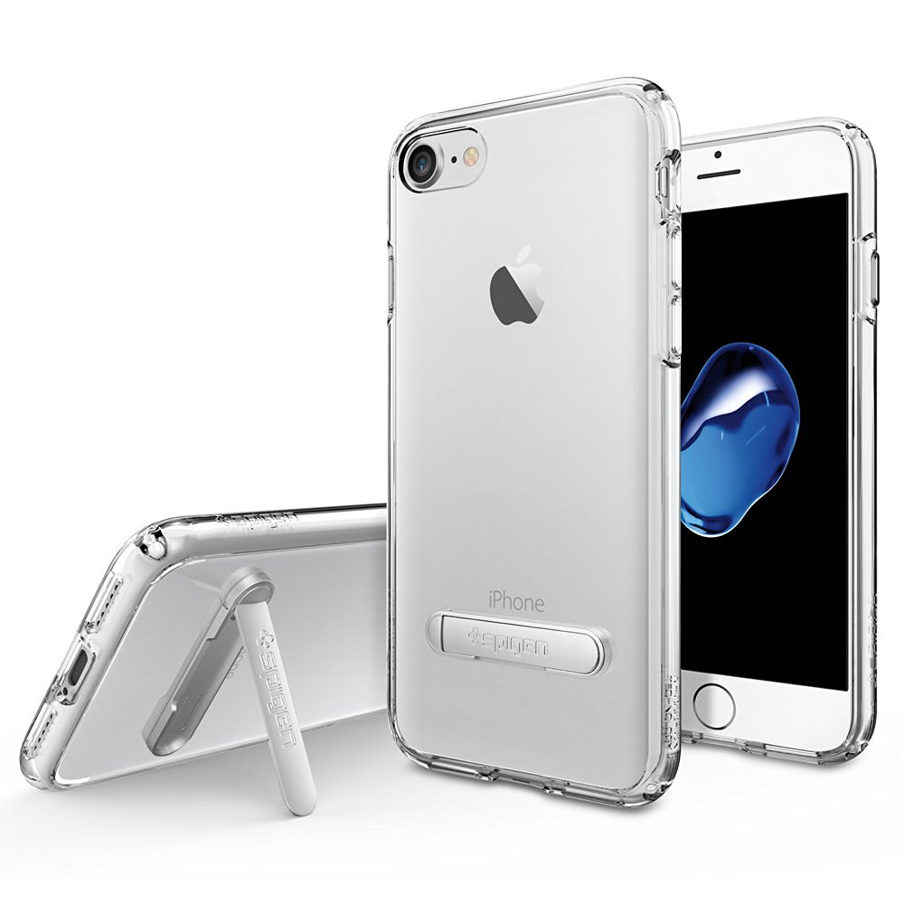 best-iphone-cases-4