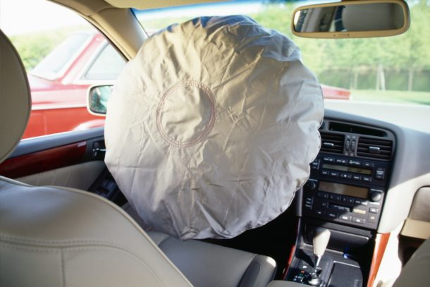 can-airbags-kill-the-driver_image-0