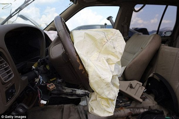 can-airbags-kill-the-driver_image-2