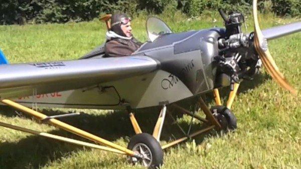 DIY-airplane-600x338
