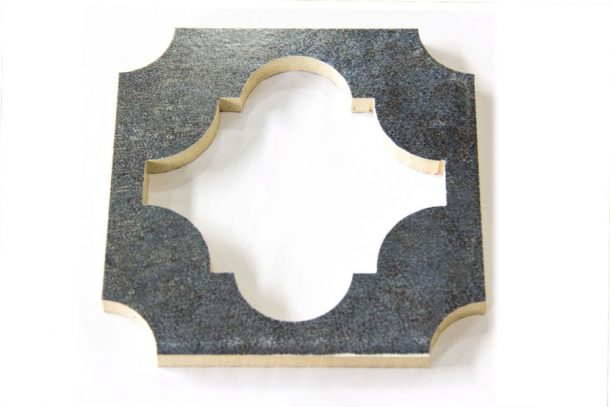 desktop-waterjet-cuts-almost-any-material-and-cost_image-5