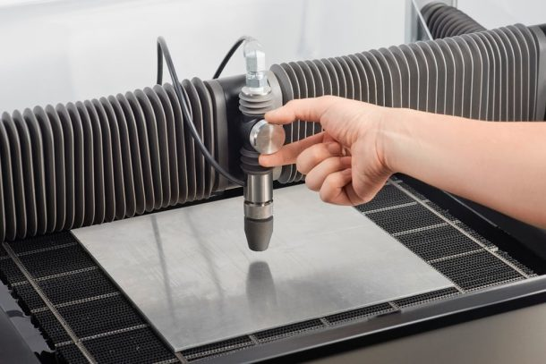 desktop-waterjet-cuts-almost-any-material-and-cost_image-17
