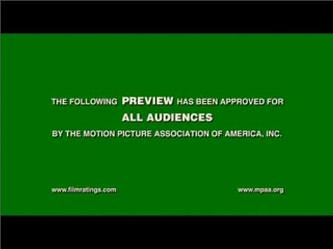 do-you-know-why-are-the-movie-previews-called-trailers_image-2