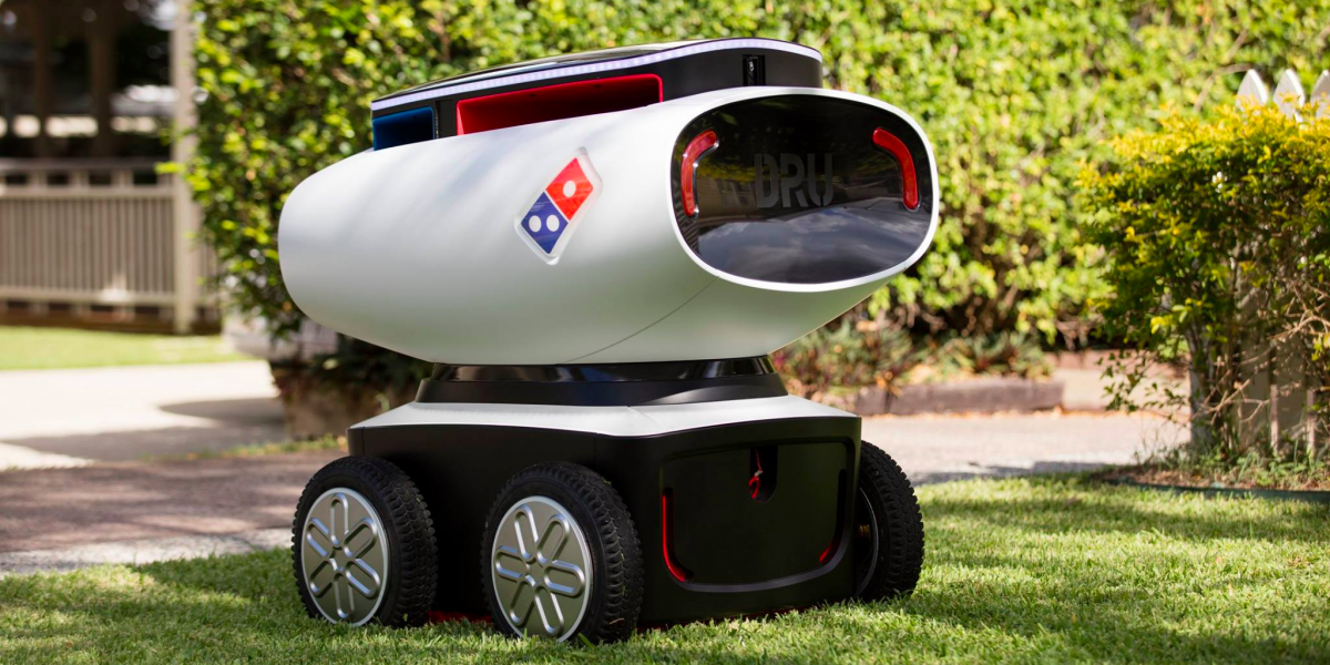 dominos-pizza-beats-google-and-uber-to-self-driving-vehicles_image-0