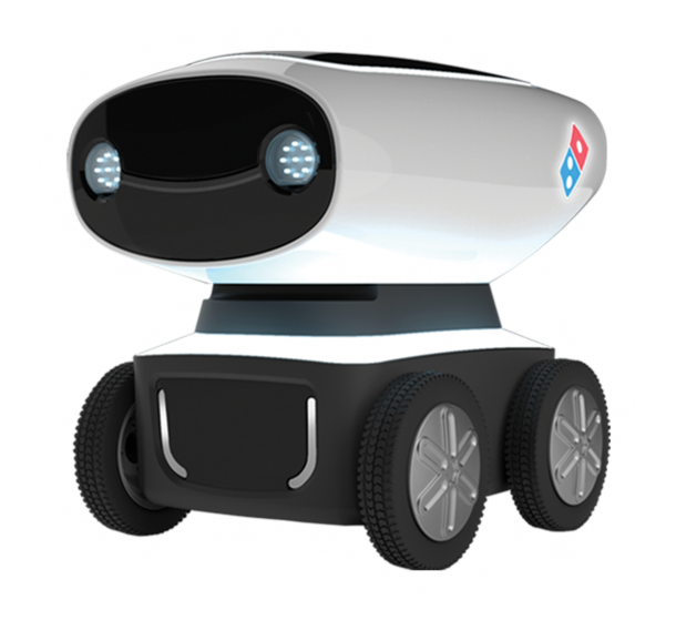 dominos-pizza-beats-google-and-uber-to-self-driving-vehicles_image-2