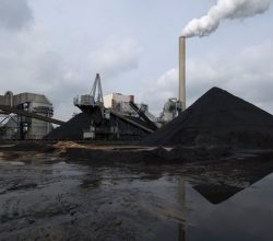 dutch-parliament-votes-to-close-down-countrys-coal-industry_image-0