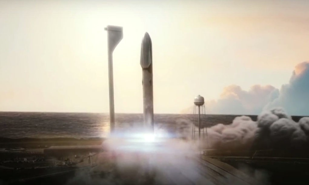 elon-musks-spacex-is-planning-to-colonize-mars_image-0