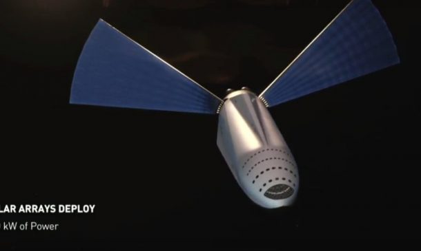 elon-musks-spacex-is-planning-to-colonize-mars_image-3