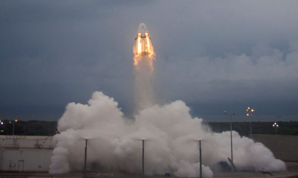 elon-musks-spacex-is-planning-to-colonize-mars_image-6