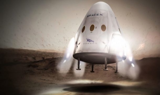 elon-musks-spacex-is-planning-to-colonize-mars_image-1