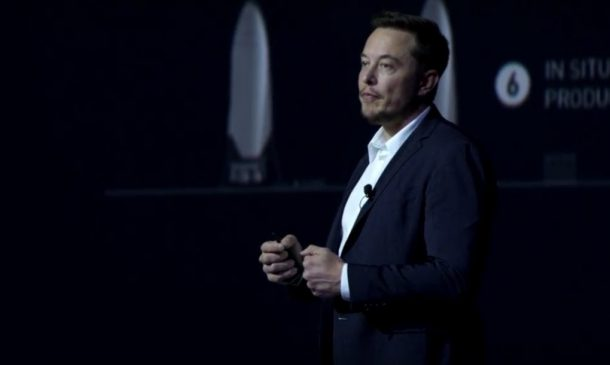 elon-musks-spacex-is-planning-to-colonize-mars_image-2