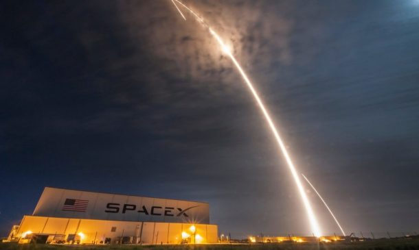 elon-musks-spacex-is-planning-to-colonize-mars_image-5