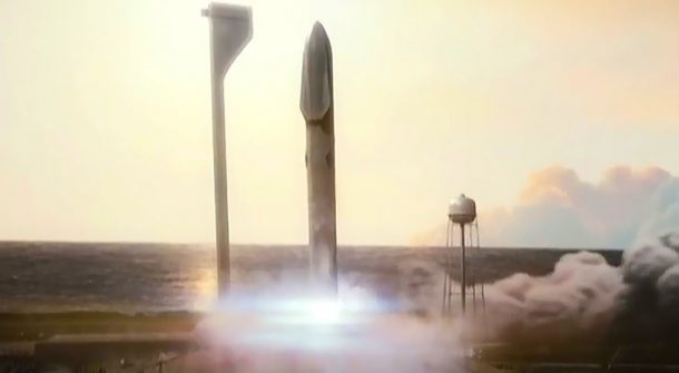 elon-musks-spacex-is-planning-to-colonize-mars_image-7