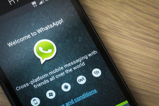 facebook-ordered-by-germany-to-stop-collecting-whatsapp-data_image-0