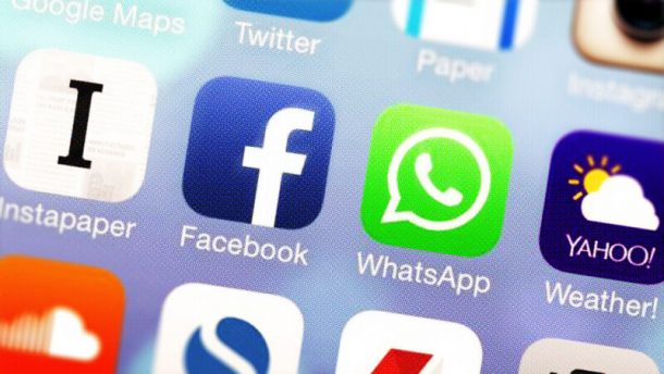 facebook-ordered-by-germany-to-stop-collecting-whatsapp-data_image-1
