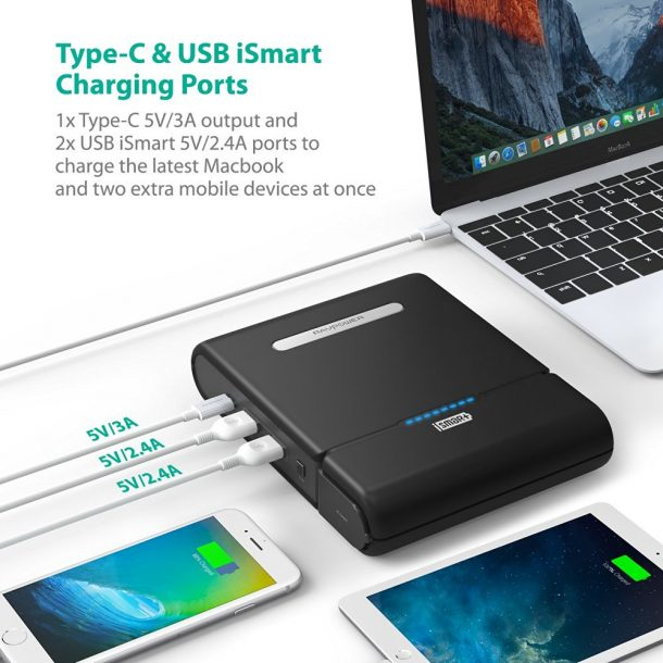 finally-the-much-awaited-battery-pack-with-an-ac-outlet-is-here_image-2