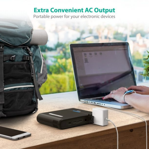 finally-the-much-awaited-battery-pack-with-an-ac-outlet-is-here_image-5