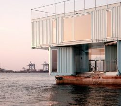 floating-shipping-containers-are-the-affordable-student-housing-solution-of-the-future_image-27