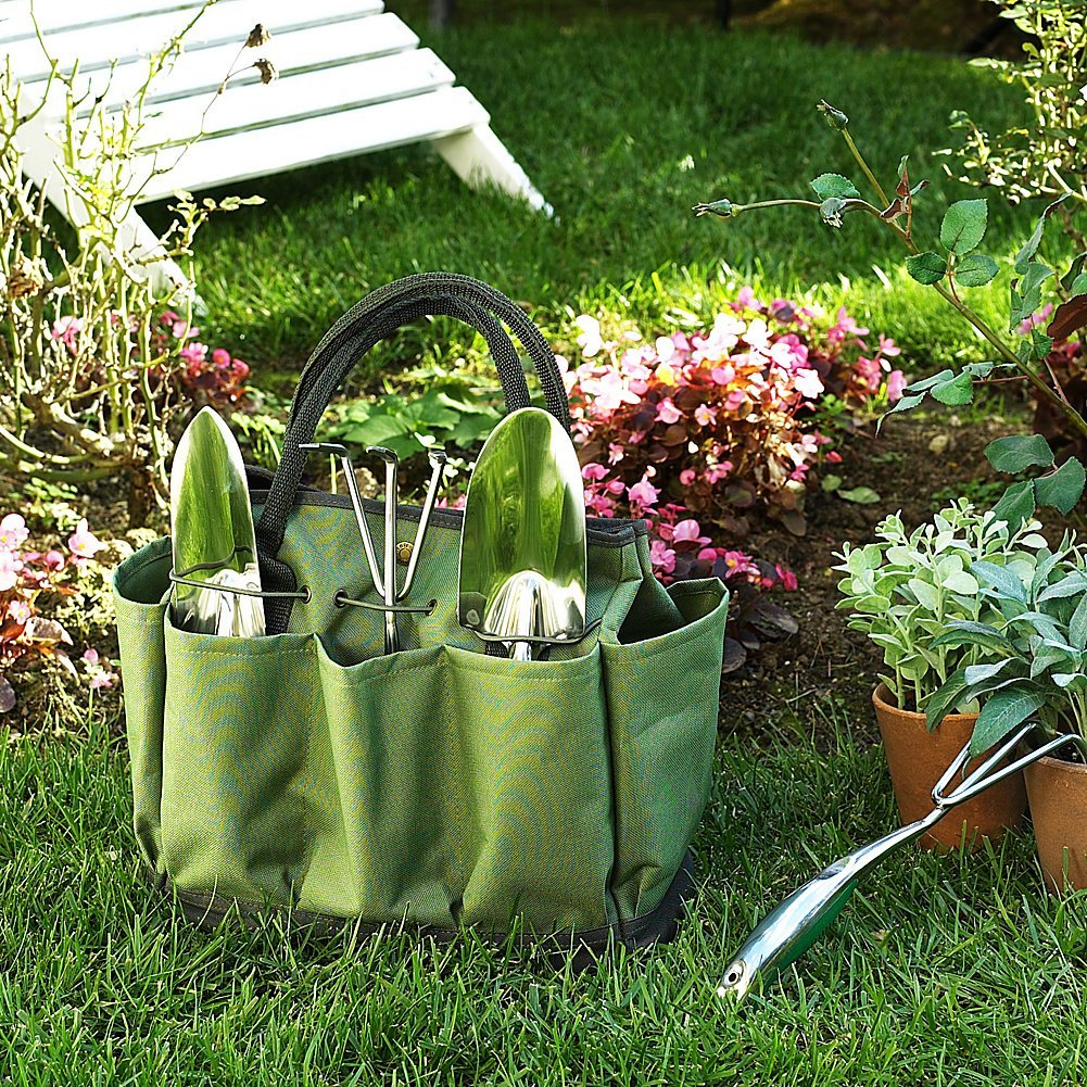 10 best gardening tool sets for Best garden tools to have
