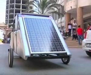 Gaza-Solar-Power-Car-1020x610