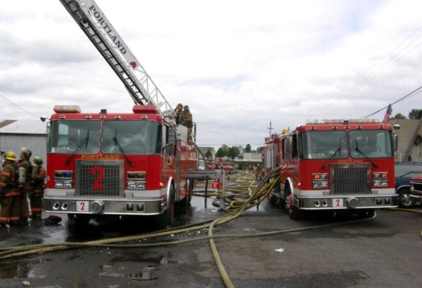have-you-ever-wondered-what-is-the-difference-between-a-fire-engine-and-a-fire-truck-heres-the-answer_image-0