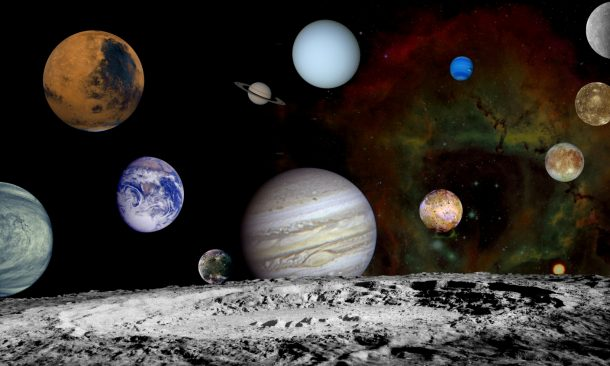 have-you-ever-wondered-why-are-the-planets-round_image-1