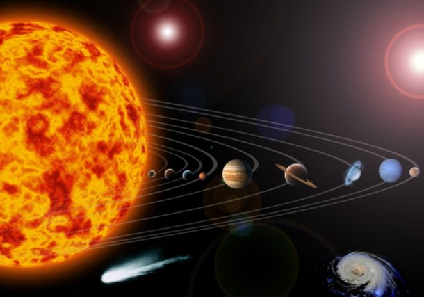 have-you-ever-wondered-why-are-the-planets-round_image-2