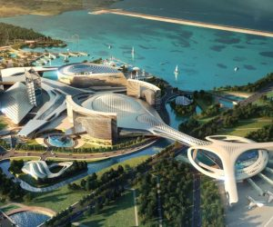 heres-a-list-of-the-top-10-airports-declared-best-in-the-world_image-6