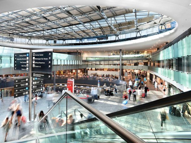 heres-a-list-of-the-top-10-airports-declared-best-in-the-world_image-9