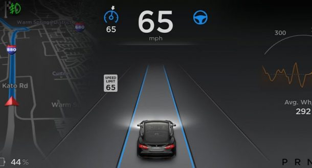 heres-how-the-tesla-autopilot-update-blocks-inattentive-users_iamge-1