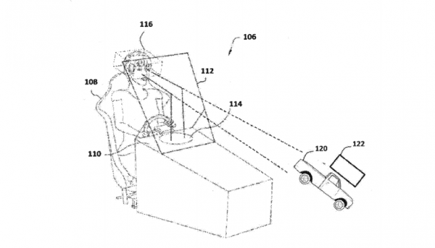 honda-patents-x-ray-vision-technology-that-brings-augmented-reality-driving-one-step-closer_image-0