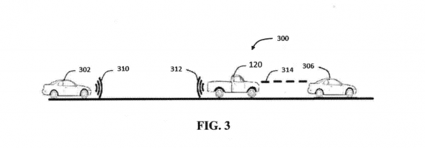 honda-patents-x-ray-vision-technology-that-brings-augmented-reality-driving-one-step-closer_image-1
