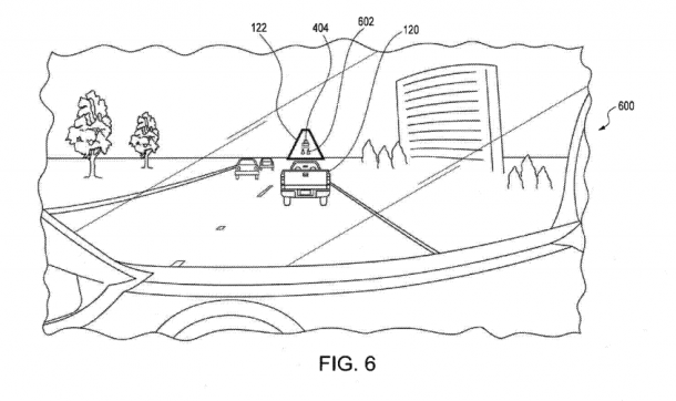 honda-patents-x-ray-vision-technology-that-brings-augmented-reality-driving-one-step-closer_image-3