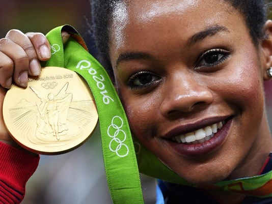 How Much Are Olympians Taxed on Their Medals_Image 0