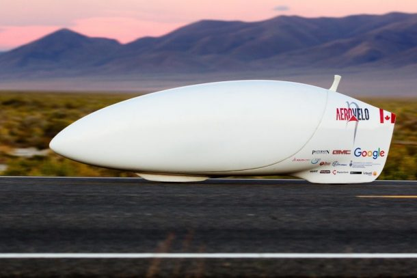 human-powered-speed-record-beaten-by-aerovelo-bullet-bike-eta_image-0