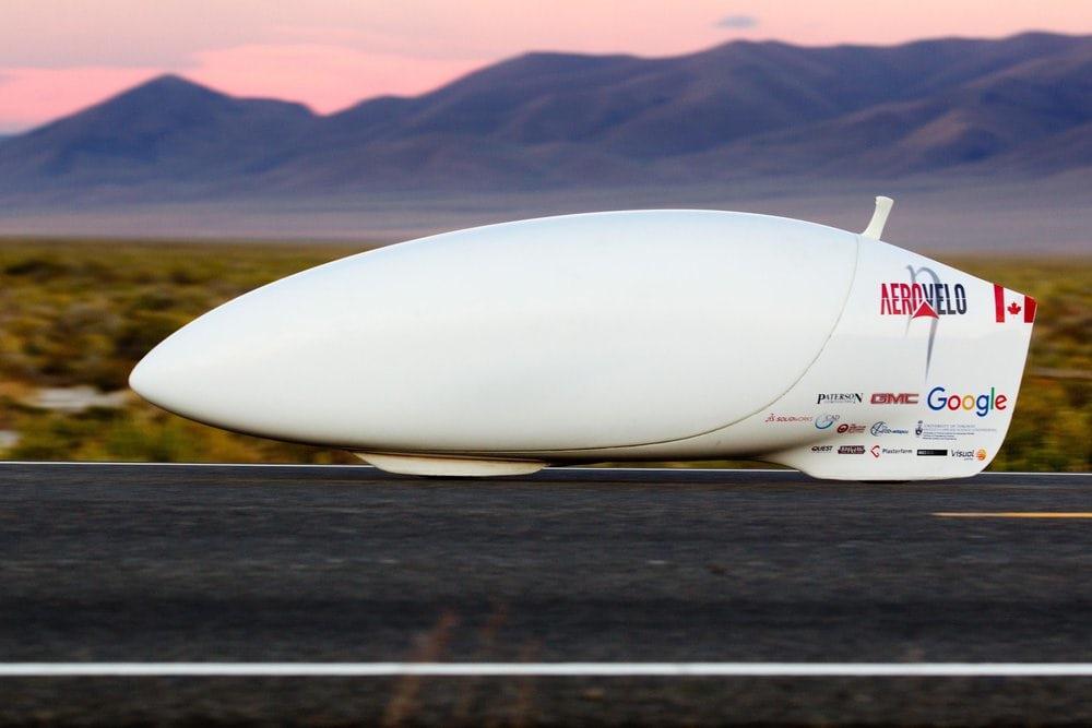human-powered-speed-record-beaten-by-aerovelo-bullet-bike-eta_image-0
