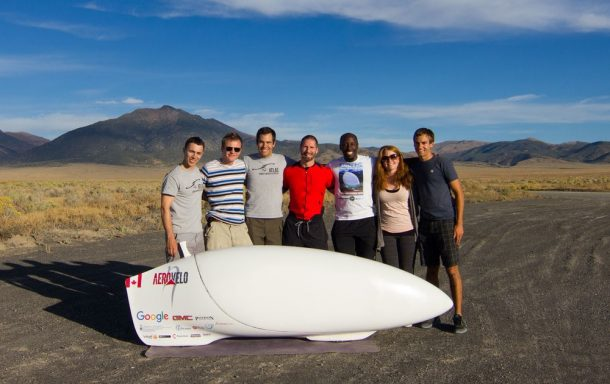 human-powered-speed-record-beaten-by-aerovelo-bullet-bike-eta_image-1