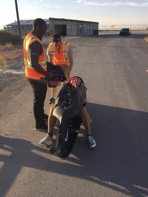 human-powered-speed-record-beaten-by-aerovelo-bullet-bike-eta_image-2