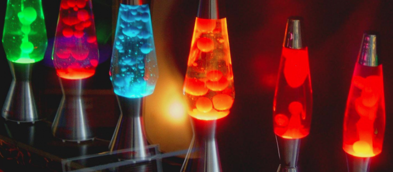 making-a-lava-lamp-is-as-cool-as-it-sounds_image-0