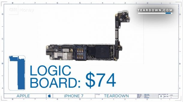 manufacturing-cost-of-iphone-7-revealed_image-4