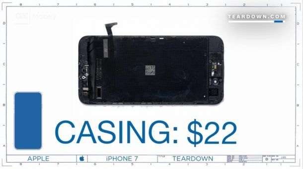 manufacturing-cost-of-iphone-7-revealed_image-6