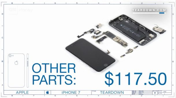 manufacturing-cost-of-iphone-7-revealed_image-7