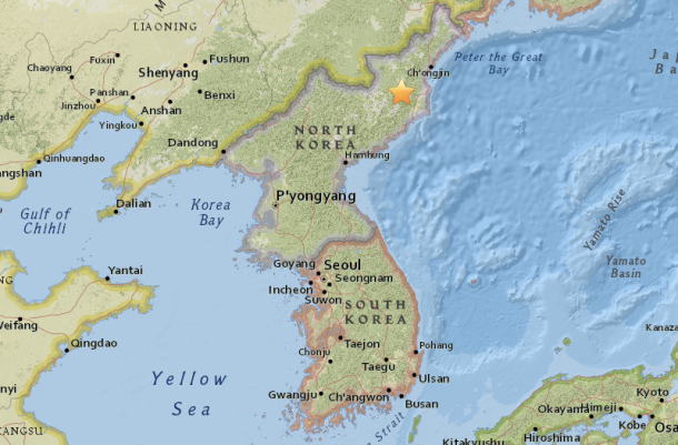 north-korea-just-successfully-tested-its-biggest-nuke-yet_image-0