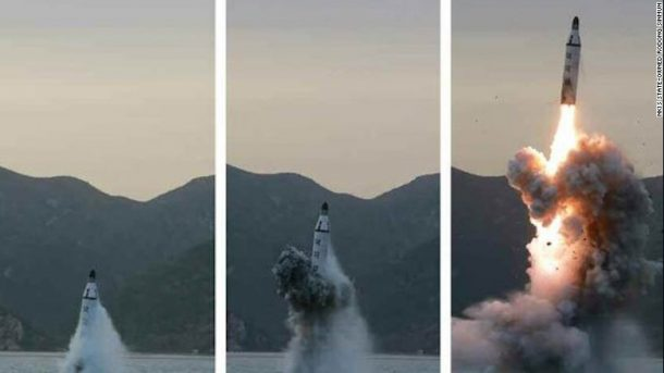 north-korea-just-successfully-tested-its-biggest-nuke-yet_image-1