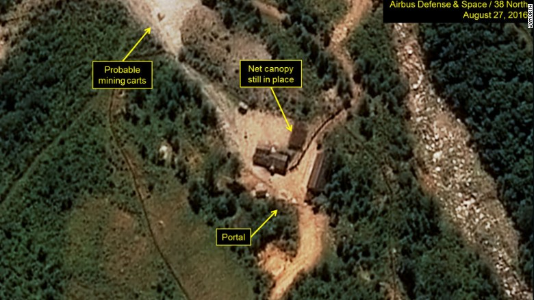 north-korea-just-successfully-tested-its-biggest-nuke-yet_image-2