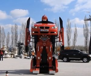 now-you-can-buy-a-real-bmw-transformer_image-0