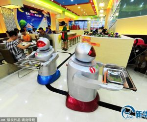 robot-restaurant-china-1