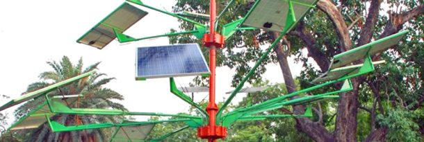 solar-power-tree-covers-4-sq-ft-of-land-and-can-power-up-5-homes_image-0