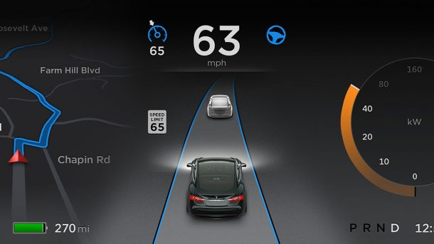 tesla-autopilot-might-be-involved-in-the-fatal-crash-in-china_image-0