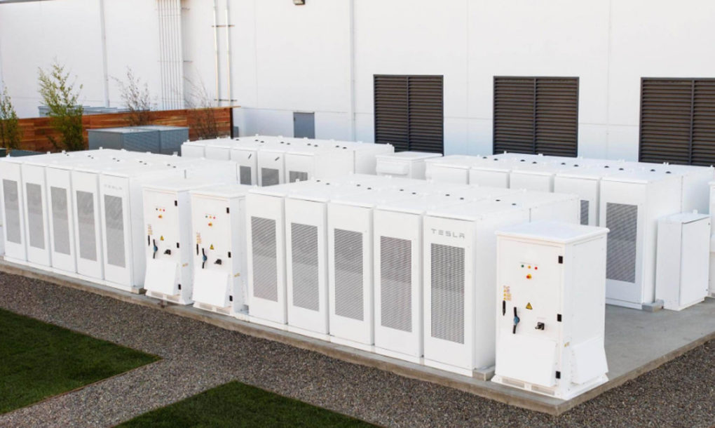 tesla-will-install-the-worlds-largest-battery-backup-for-the-los-angeles-city_image-2